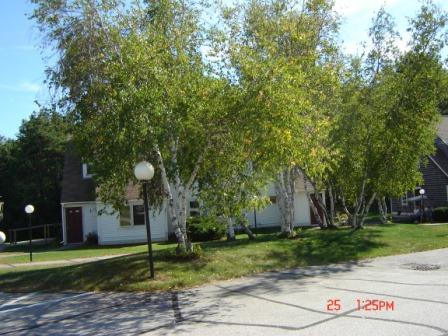 Apple Tree Village Apartments