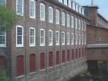 Jaffrey Mill Apartments