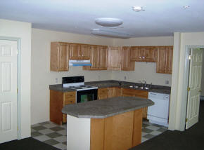 Apartments For Rent In Jaffrey Nh