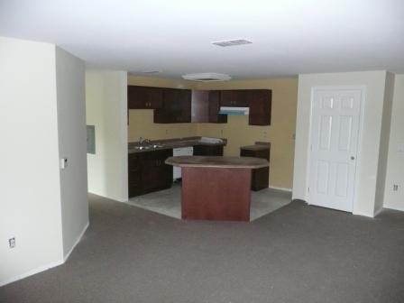 TriTown Apartments Photo 2