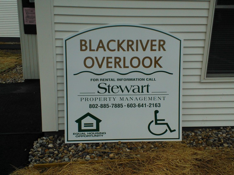 BlackRiverOverlook (1)