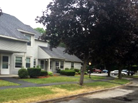 Apartments For Rent In Springfield Vt
