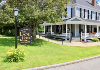 Lane-House-2