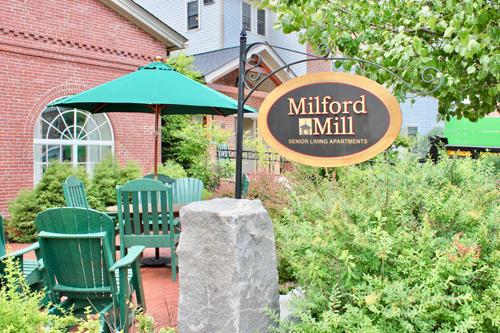 MilfordMills8