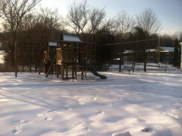 SH Playground