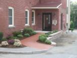 Eighteen Merrimack Apartments