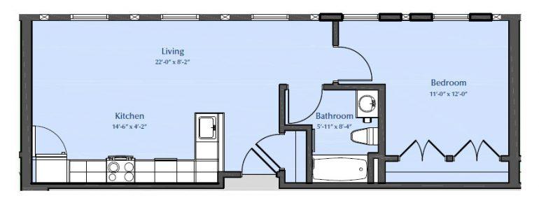 ivory-keys-one-bedroom