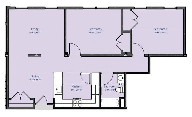 ivory-keys-three-bedroom