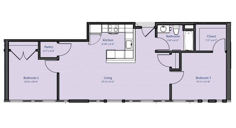 ivory-keys-two-bedroom