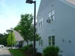 McAuley Commons Apartments