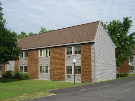 Apartments For Rent In East Rochester Nh