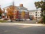 Bliss School Apartments Photo 2