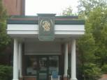 Inn at City Hall