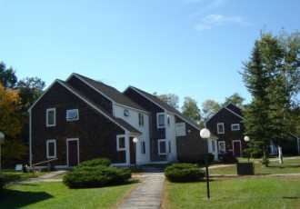 Pequawket Village Apartments