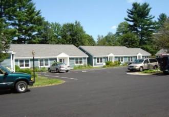 Remick Acres Apartments